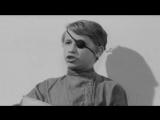 Александр Кавалеров - Песня беспризорника (Ах, зачем я на свет появился) - из хф