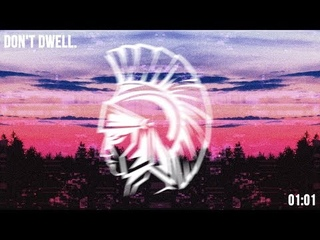 barnacle boi - don't dwell. (Bass Boosted)