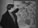 Выборгская сторона (1938) (В банке)