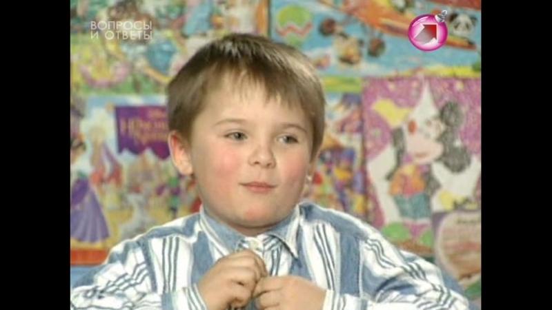 УМ Денисов Юрий Мерлева Оксана Битный Шляхта Михаил Рожкова Наталья