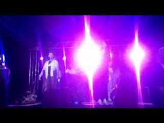 Новый трек! Miyagi & KADI - 'Пой' (Улучшенная Версия).mp4