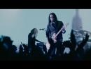 Placebo - A Million Little Pieces (2014)