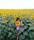 Наталья Варзина фото #10