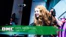 КИРА ВИСЛЕНЕВА | PRE PARTY TROPICAL MUSIC FEST 2018