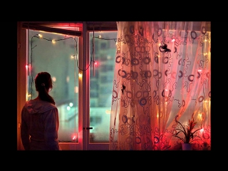 Shishov Volodya /гр. Белая Дыра/ - На ладони снежинка растаяла (запись 2013 года)
