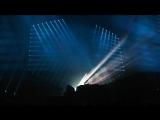 Boris Brejcha | Adrenalin Stadium 29.09.18 (1)
