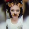 a.b.c.d.e_1007 video