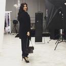Замира Куприянова-Ражапова фото #3