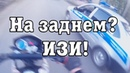 Топ лучших уходов от ДПС! 16 ЧАСТЬ! / Лучшие погони за мото! / FullHD 1080p