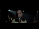 Anita Kelsey Sway  Dark City 1989