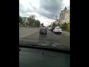 Video 93cc9df61133acb5093110496f87421f