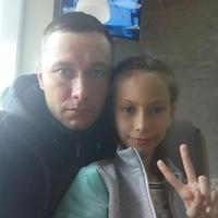 Павел Онанчук