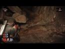 Mass Effect X360 Demo Footage HD 720p