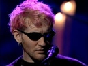 Alice in Chains - Nutshell (Unplugged) (Fixed Enhanced)