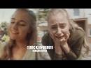 Сериал «Голос из прошлого» Клавдия Дрозд