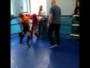 Чемпионат области по таиландскому боксу muaysport muaythai muaythaifighter children hardtrainings kharkiv
