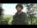 Из всех орудий мотострелки ЮВО провели учения в Абхазии АрмияРоссии Абхазия