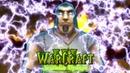 13 ОЧЕРЕДНОЙ БОСС БАТЛ / Пустыня Смерти / Warcraft 3 Зеленый Дракон 3 прохождение