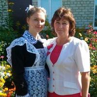 Юртайкина Светлана (Кочеткова)