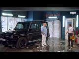 Однажды в России Автомойщики испортили салон автомобиля за 11.5 миллионов