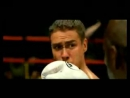 NTL - Шаг в сторону Клип сделан из фрагментов фильма Бой с тенью 2.