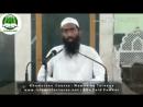 Tabligi Jamat Ke Ijtema Aur Dua Me Jana Kaisa Shaikh Abu Zaid Zameer Sahab
