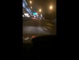 Шахзод Маматов — Live