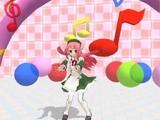 MMD Momo Momone- We are POP