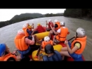 Сплав по реке Катунь 19.06.2018-splav-sp-po-re-reka-ka-katun-sport-qq-scscscrp