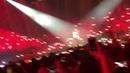 POLAROID by Liam Payne, Jonas Blue Lennon Stella at Radio 1's Teen Awards