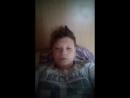 Август Мирный - Live