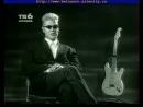 МузОбоз ТВ-6, .06.1997 г.