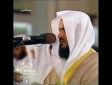 Mishari Rashid Al-Afasy Quran