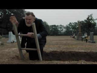 Мистер Мерседес / Mr. Mercedes.2 сезон.Русское видео о съёмках (2018) [1080p]