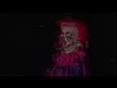 Клоуны-убийцы из космоса 1988 Кашкин