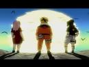 это то, что невозможно забыть в аниме Наруто