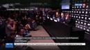 Новости на Россия 24 • Шахматы. Карякин и Карлсен сыграли вничью