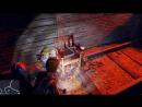 ScortyShow ДЕТИ НАШЛИ ЛОГОВО ПЕННИВАЙЗА КЛОУНА ОНО ГТА 5 МОДЫ! КЛОУН УБИЙЦА ДЕТЕЙ ОБЗОР МОДА GTA 5 видео игра