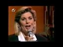 Margriet Eshuis - Goodbye Dance In TV De Zaterdagavondshow BY RTL 04 RTL XL INC. LTD.