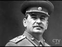 Сталин и Минск как 25 минутное пребывание вождя в городе изменило судьбу белорусской столицы