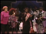Etta James, Gladys Knight and Chaka Khan - Aint Nobody Business (live BB King Friends) HQ