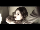 Делириум Исступление Delirium 2018 Трейлер русский язык