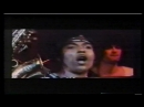 Little Richard – Lucille – Let The Good Times Roll