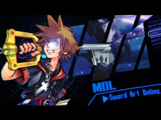 AnimeMix - Celldweller - End of an empire - Hellfire AMV