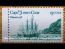 History Hit - Captain Cook`s Endeavour Promo