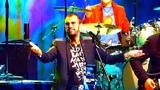 Satisfaction, Yellow Submarine - Ringo Starr @ Fraze Pavilion, 09.11.2018 (From Beatles Revolver)