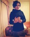 Ирина Романовская фото #13