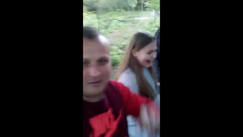 Алексей Макаров - Live