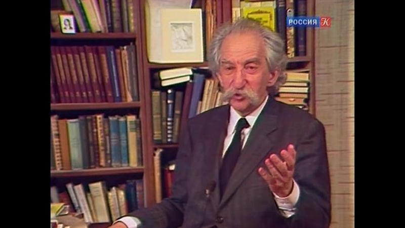Yury.Lotman.6.Pushkin.I.Ego.Okruzhenie.SAT-rip.by.mikloeff