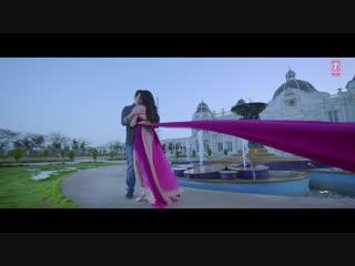Intezaar Title Full Video Song ¦ Tera Intezaar ¦ Arbaaz Khan Sunny Leone ¦ Shreya Ghoshal ¦T-Series